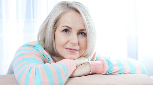 all_menopause_shutterstock_410123671.u-1