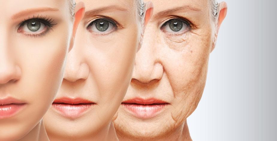anti-aging-skin-6-anti-aging