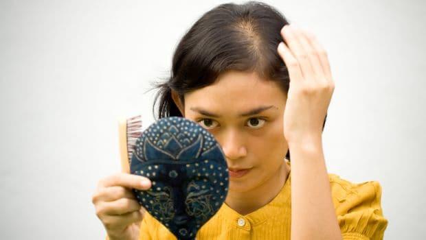 hair-fall_620x350_41479294591