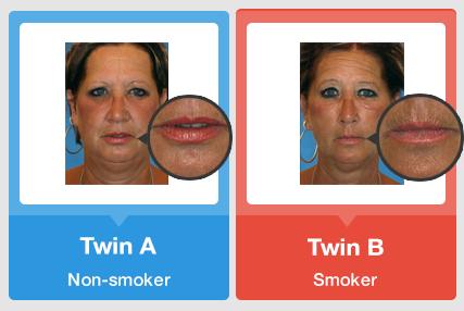 skin-smokers
