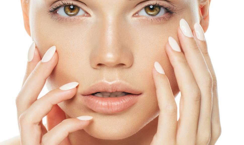 supermodel-skin-care-tips
