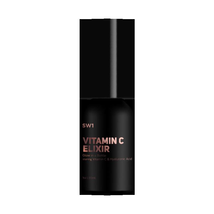 Vitamin_C_Elixir
