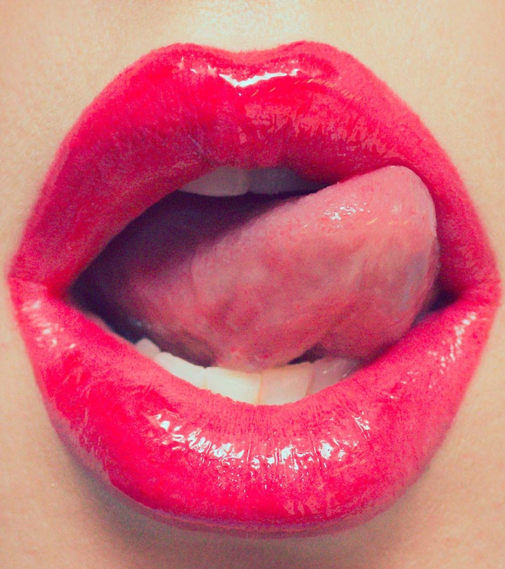 9-Simple-Tips-to-Keep-your-Lips-Beautiful-1