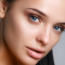 51489-cfakepathhow-i-made-over-my-skin-newbeauty.png