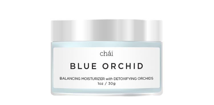Blue_Orchid_Edit_36c090b0-4cc9-4a4d-a6d5-f5eed0e1502e-1