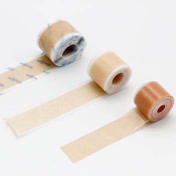 HUIZHOU-FORYOU-MEDICAL-self-adhesive-scar-silicone.jpg_350x350