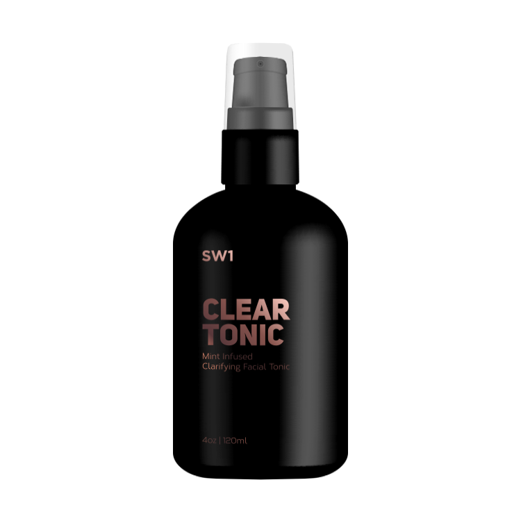 Clear_Tonic_66076a25-ea95-4d04-a555-9698da079f3b-2