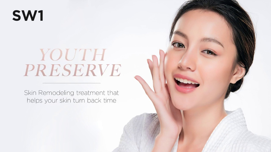 There is Still Time to Look Your Best for the Last Time (This Year). – Ready Set Beauty